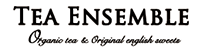 新潟県柏崎市のカフェ「Tea Ensemble(ティーアンサンブル)」